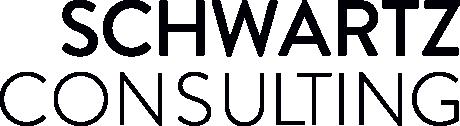 Schwartz Consulting